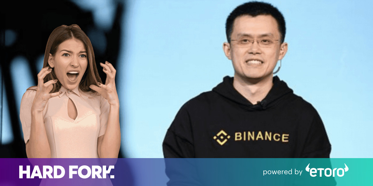 Binance piraté pour plus de 40 millions de dollars de Bitcoin